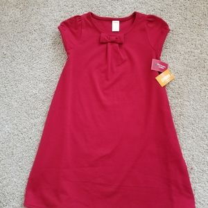 ♥️NWT♥️ GYMBOREE GIRLS DRESS